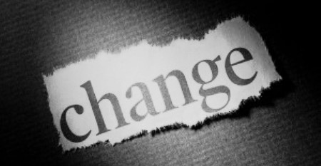 1-change41