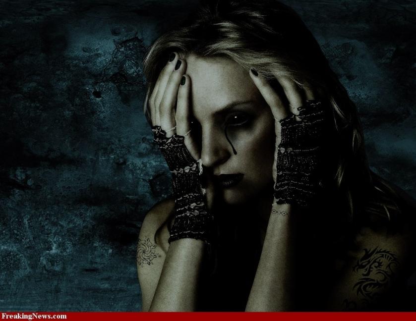 sadness-depression-15307977-1024-790