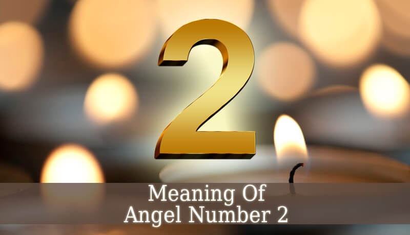 Angel-Number-2