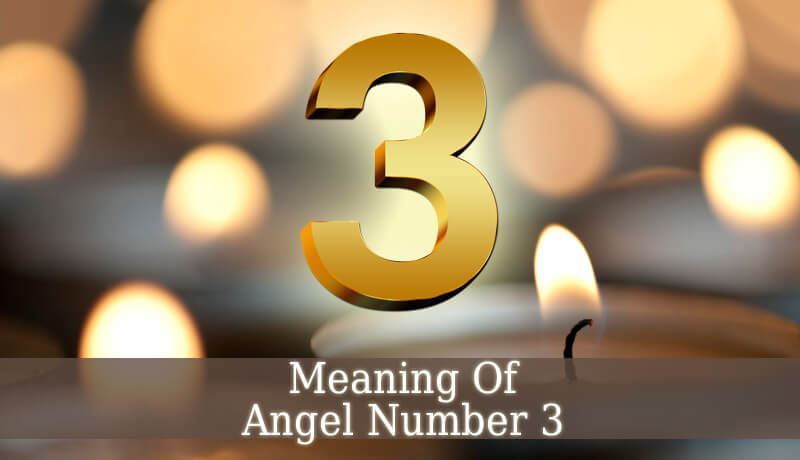 Angel-Number-3
