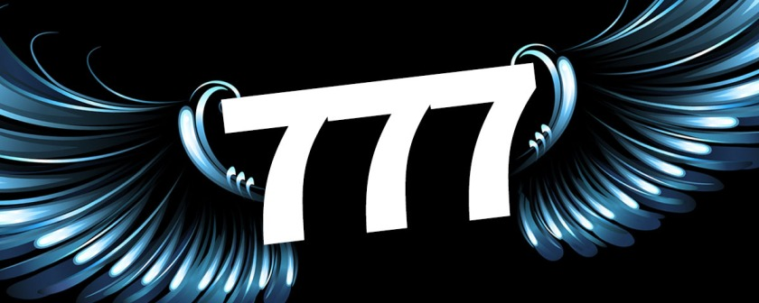 feat-777